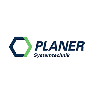 Logo Planer Systemtechnik
